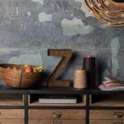 Sol cabinet & sideboard - Dutchbone - Google Chrome_3