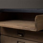 Sol cabinet & sideboard - Dutchbone - Google Chrome_5