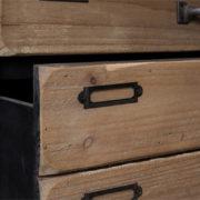 Sol cabinet & sideboard - Dutchbone - Google Chrome_6