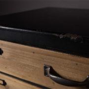 Sol cabinet & sideboard - Dutchbone - Google Chrome_7