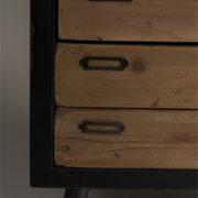 Sol cabinet & sideboard - Dutchbone - Google Chrome_9
